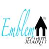 Emblem Security profile image