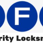 AFS Security Ltd profile image.