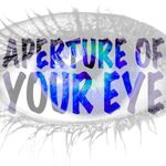 Aperture of Your Eye profile image.