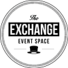 The Exchange Event Space profile image