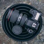 BOXed Design Ltd profile image.
