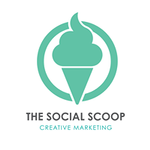 The Social Scoop profile image.