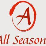 All Seasons Mental Health profile image.