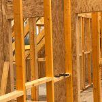A&s carpentry profile image.
