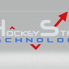 Hockey Stick Technologies