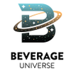 Beverage Universe profile image