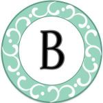 Bowen Cleaning Services profile image.