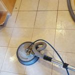 Infinity Carpet and Tile Cleaning profile image.