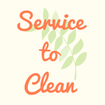 Service To Clean profile image.