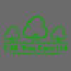 C.M Tree Care profile image