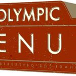The Olympic Venue profile image.
