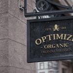 Optimize Organic profile image.
