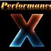 Performance X profile image