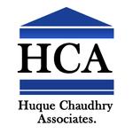 Huque Chaudhry Associates Accountants Ltd profile image.