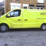 0161 CCTV profile image.