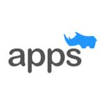AppsRhino profile image.