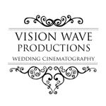 Vision Wave Weddings profile image.