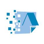 Akrevix Accounting and Consulting LLC profile image.