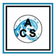Acuclean Services logo