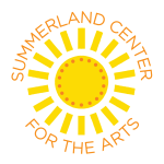 Summerland Center for the Arts profile image.