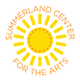 Summerland Center for the Arts logo