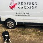 Redfern Gardens profile image.