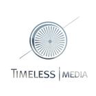 Timeless Media logo