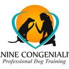 Canine Congeniality, LLC logo