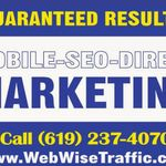 Web Wise Sales & Advertising profile image.