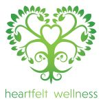 Heartfelt Wellness profile image.