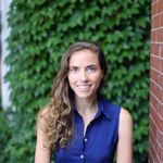 Camila Salvisberg, LLC profile image.