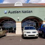 Auction Nation profile image.