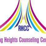 Rising Heights Counseling Center profile image.