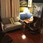 South Tampa Therapy and Mediation profile image.
