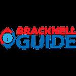 Bracknell Guide profile image.