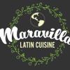Maravilla Latin Cuisine profile image