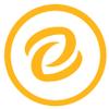 Zynergia.com profile image