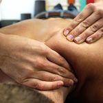 Flyingbutterflies - massage & healing profile image.