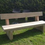 Loughview Joinery limited profile image.