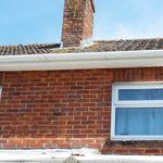 North Dorset Property Care profile image.