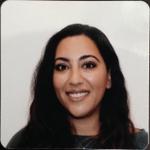 Parshaw Barati-Marnani, LMFT profile image.