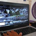 Jasa Website Murah dan Jasa SEO Murah profile image.