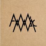 AMYMAC creative profile image.