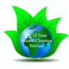 Out of Time Natural Cleaning Service profile image