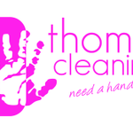 Thomas Cleaning Heathrow profile image.