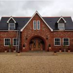 Lionmead Roofing profile image.