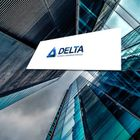 Delta Business & Insurance Services