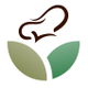 More Thyme Catering Company logo