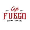 Cafe Fuego profile image