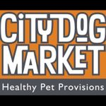 City Dog Market - Avondale profile image.